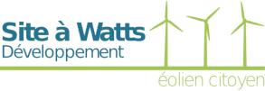 Site à Watts Développement